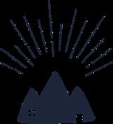 木曽移住ロゴ
